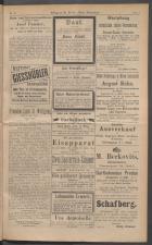 Ischler Wochenblatt 18870619 Seite: 3