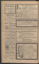 Ischler Wochenblatt 18870619 Seite: 4