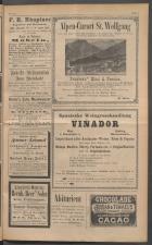 Ischler Wochenblatt 18870619 Seite: 5