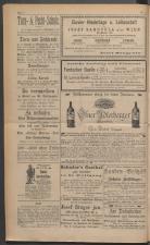 Ischler Wochenblatt 18870619 Seite: 6