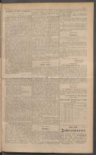 Ischler Wochenblatt 18870619 Seite: 7