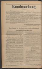 Ischler Wochenblatt 18870619 Seite: 8