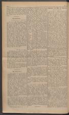 Ischler Wochenblatt 18870724 Seite: 2