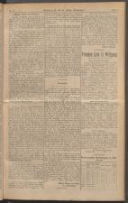 Ischler Wochenblatt 18870724 Seite: 3