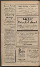Ischler Wochenblatt 18870724 Seite: 4
