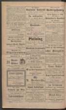 Ischler Wochenblatt 18870724 Seite: 6