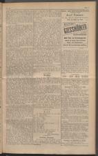 Ischler Wochenblatt 18870724 Seite: 7