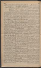 Ischler Wochenblatt 18870814 Seite: 2