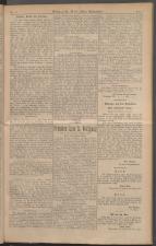 Ischler Wochenblatt 18870814 Seite: 3