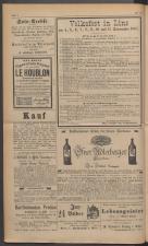 Ischler Wochenblatt 18870814 Seite: 4