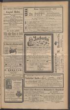 Ischler Wochenblatt 18870814 Seite: 5