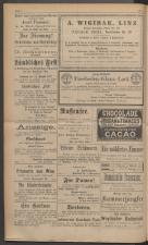 Ischler Wochenblatt 18870814 Seite: 6
