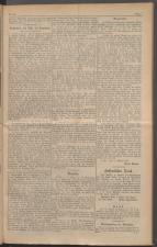 Ischler Wochenblatt 18870814 Seite: 7
