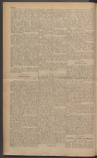 Ischler Wochenblatt 18870828 Seite: 2