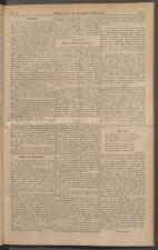Ischler Wochenblatt 18870828 Seite: 3