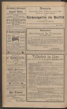 Ischler Wochenblatt 18870828 Seite: 4