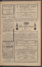Ischler Wochenblatt 18870828 Seite: 5