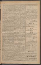 Ischler Wochenblatt 18870828 Seite: 7