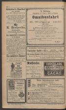 Ischler Wochenblatt 18870828 Seite: 8
