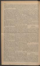 Ischler Wochenblatt 18870925 Seite: 2