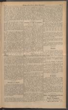 Ischler Wochenblatt 18870925 Seite: 3