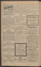 Ischler Wochenblatt 18870925 Seite: 4