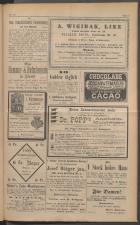 Ischler Wochenblatt 18870925 Seite: 5