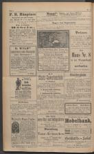 Ischler Wochenblatt 18870925 Seite: 6