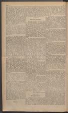 Ischler Wochenblatt 18871023 Seite: 2