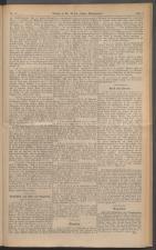 Ischler Wochenblatt 18871023 Seite: 3