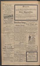 Ischler Wochenblatt 18871023 Seite: 4