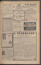 Ischler Wochenblatt 18871023 Seite: 5
