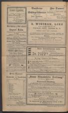 Ischler Wochenblatt 18871023 Seite: 6