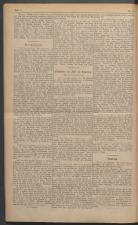Ischler Wochenblatt 18871127 Seite: 2