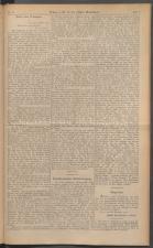 Ischler Wochenblatt 18871127 Seite: 3