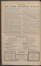 Ischler Wochenblatt 18871127 Seite: 4