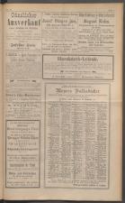Ischler Wochenblatt 18871127 Seite: 5