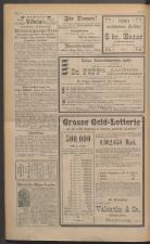 Ischler Wochenblatt 18871127 Seite: 6