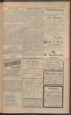 Ischler Wochenblatt 18871127 Seite: 7