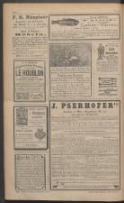 Ischler Wochenblatt 18871127 Seite: 8