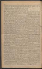 Ischler Wochenblatt 18871225 Seite: 2