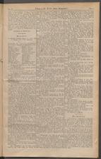 Ischler Wochenblatt 18871225 Seite: 3