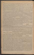 Ischler Wochenblatt 18871225 Seite: 4