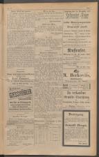 Ischler Wochenblatt 18871225 Seite: 5