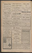 Ischler Wochenblatt 18871225 Seite: 6