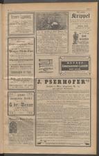 Ischler Wochenblatt 18871225 Seite: 7