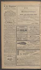 Ischler Wochenblatt 18871225 Seite: 8