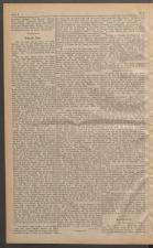 Ischler Wochenblatt 18880108 Seite: 2