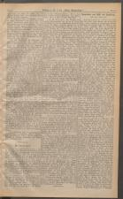 Ischler Wochenblatt 18880108 Seite: 3