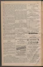 Ischler Wochenblatt 18880108 Seite: 4
